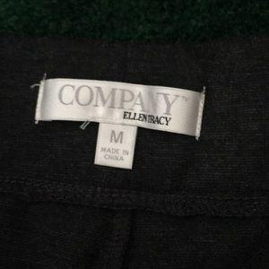 Company by Ellen Tracy slacks